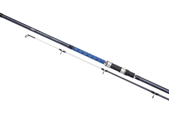 Shakespeare fishing rods for Shakespeare fishing rod