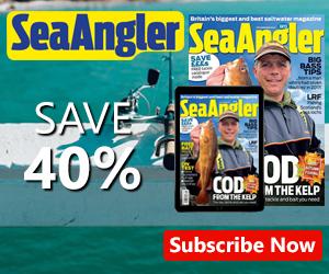 sea angler MPU 21.09.2017.jpg
