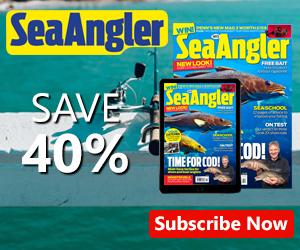 sea angler MPU 19.10.2017.jpg