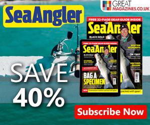 sea angler MPU 28.11.2017.jpg