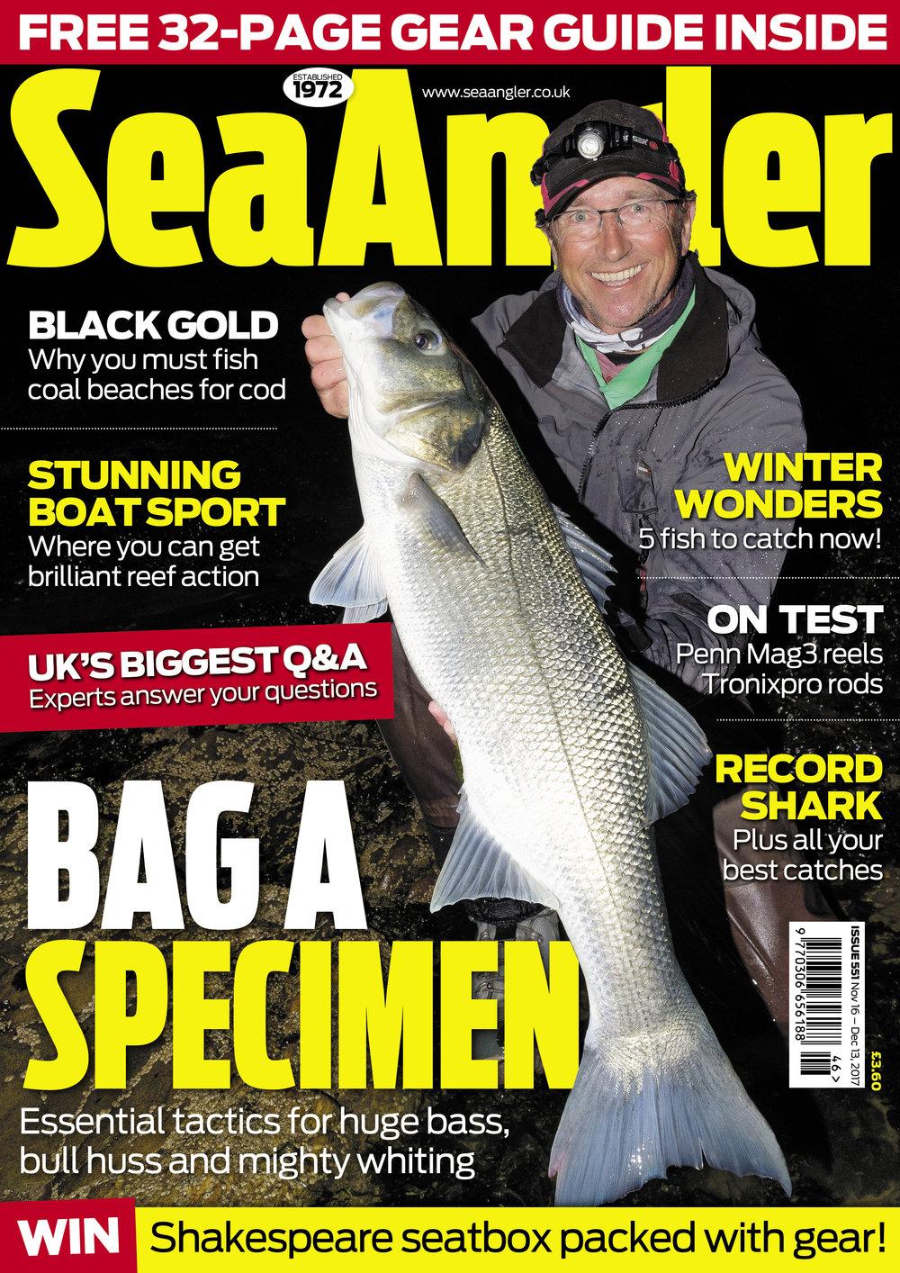 SA 551 cover.jpg