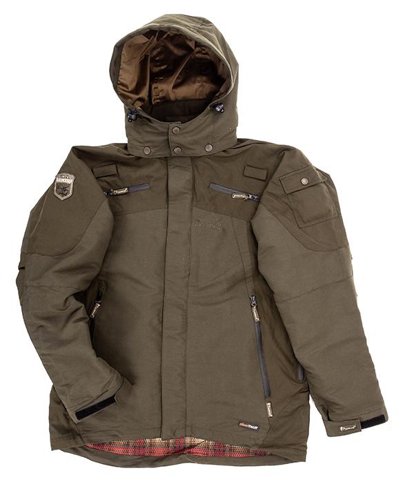 Pinewood jacket.jpg