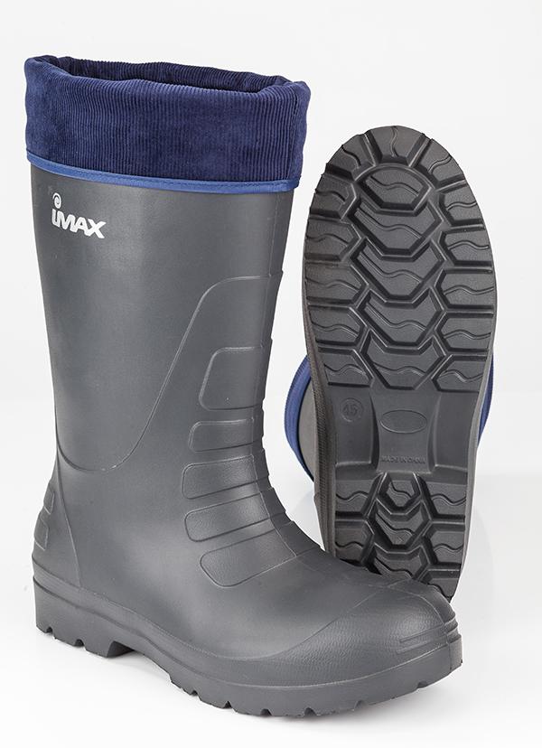 Imax featherlite winter boot.jpg