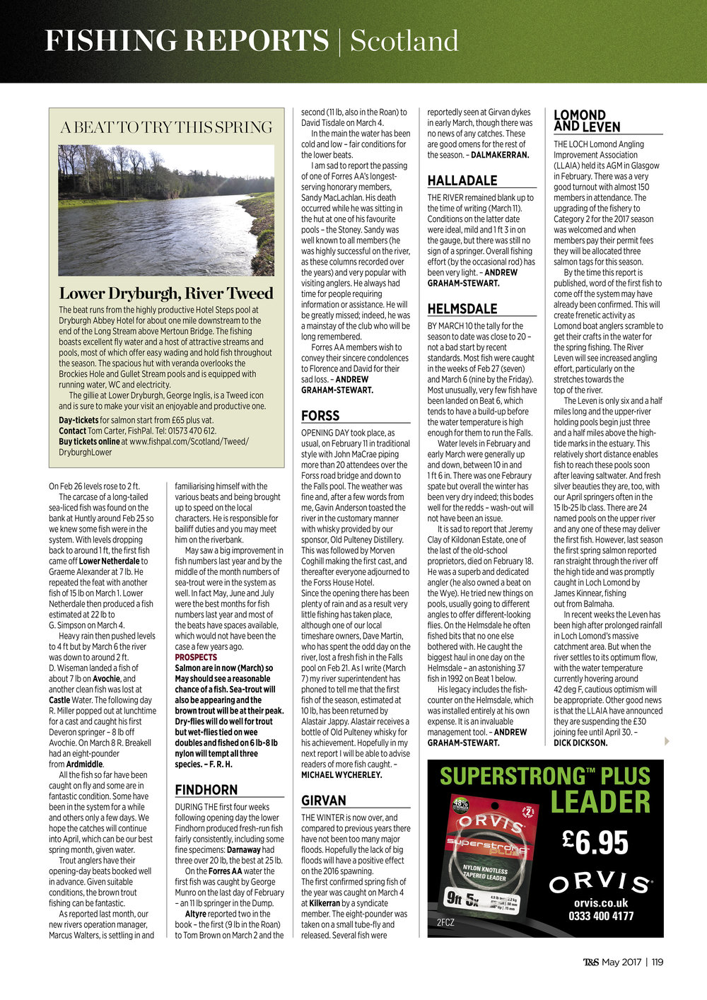 Fishing Reports May 2017 p119.jpg
