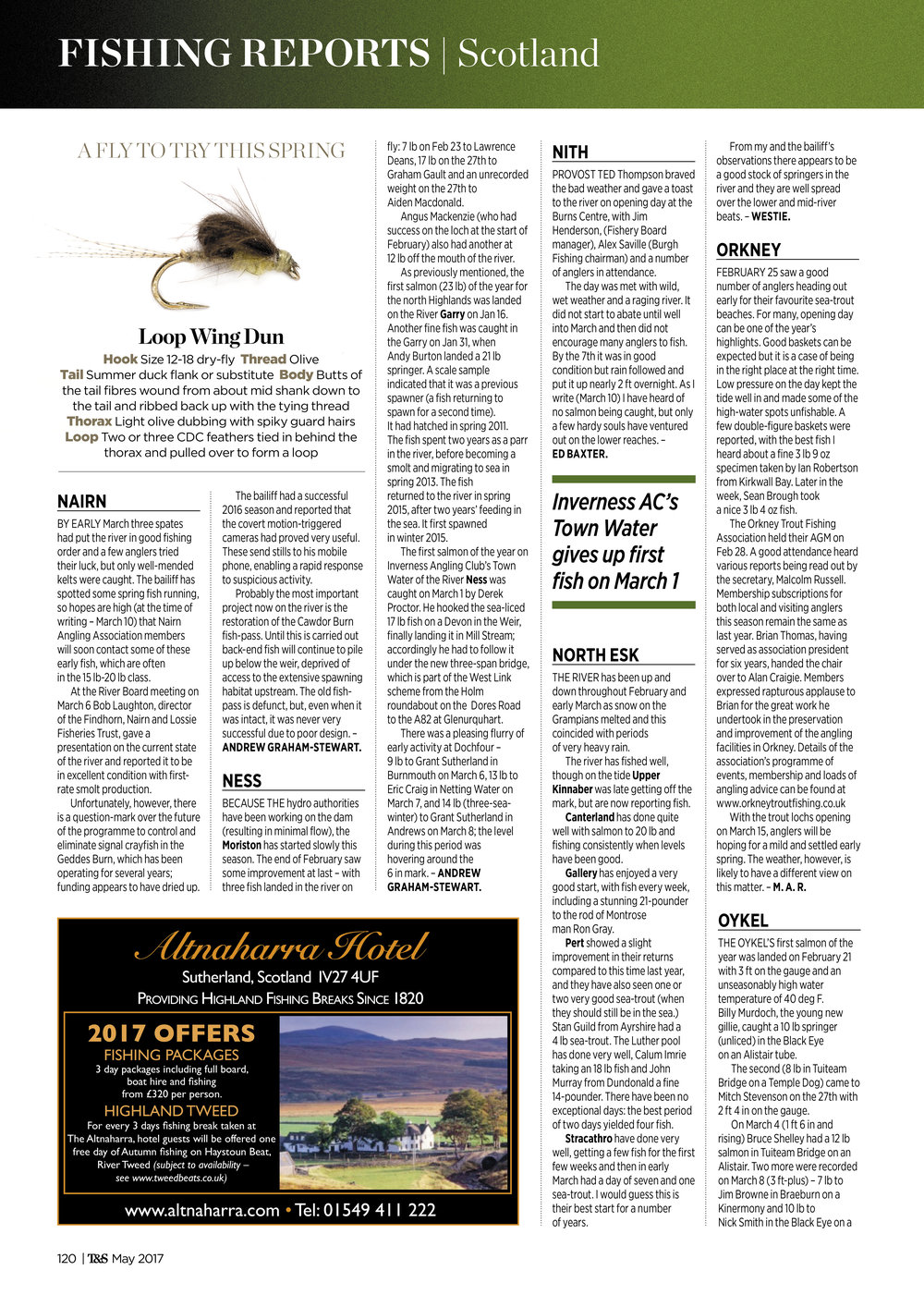 Fishing Reports May 2017 p120.jpg