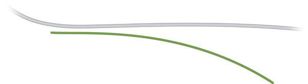 Waterknot-step-1.jpg