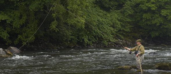 River-Eden-28-05-08-83.jpg
