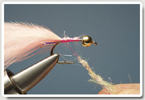 peach_lure-5-1.jpg