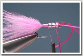 pink_worm-7.jpg
