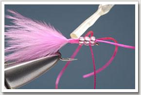pink_worm-8.jpg