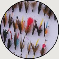 wetflies.jpg