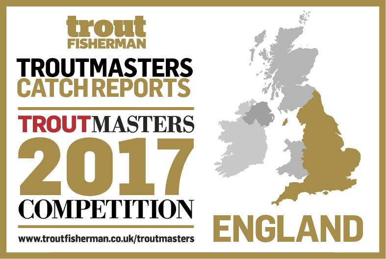 TM map website England 2017.jpg