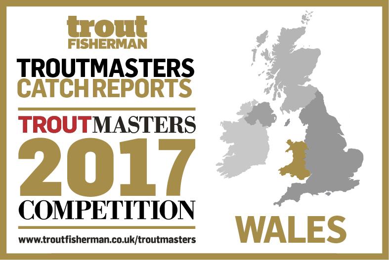 TM map website Wales 2017.jpg