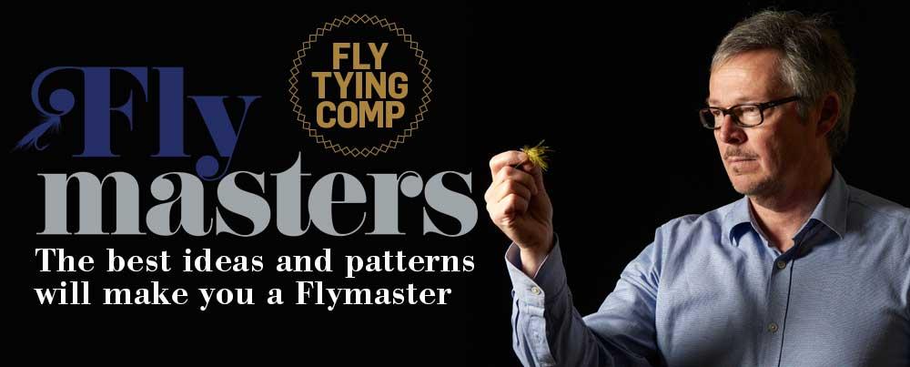 Flymasters-header-image-(1000X400).jpg
