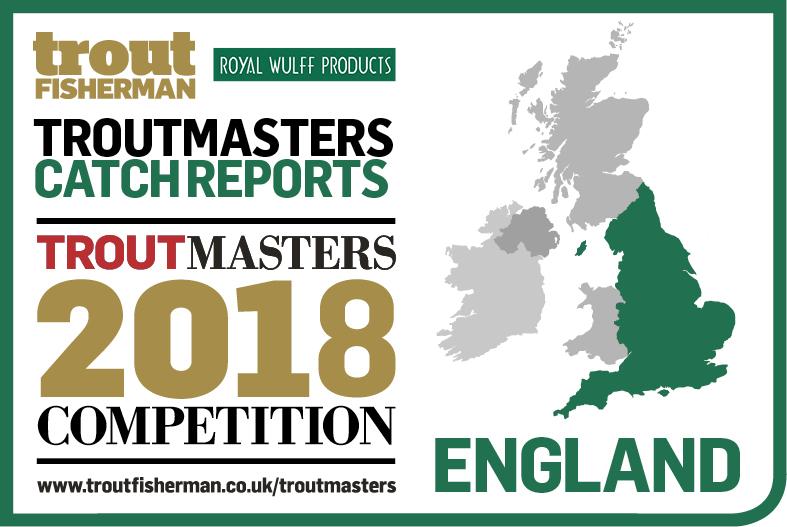 TM map website England 2018.jpg