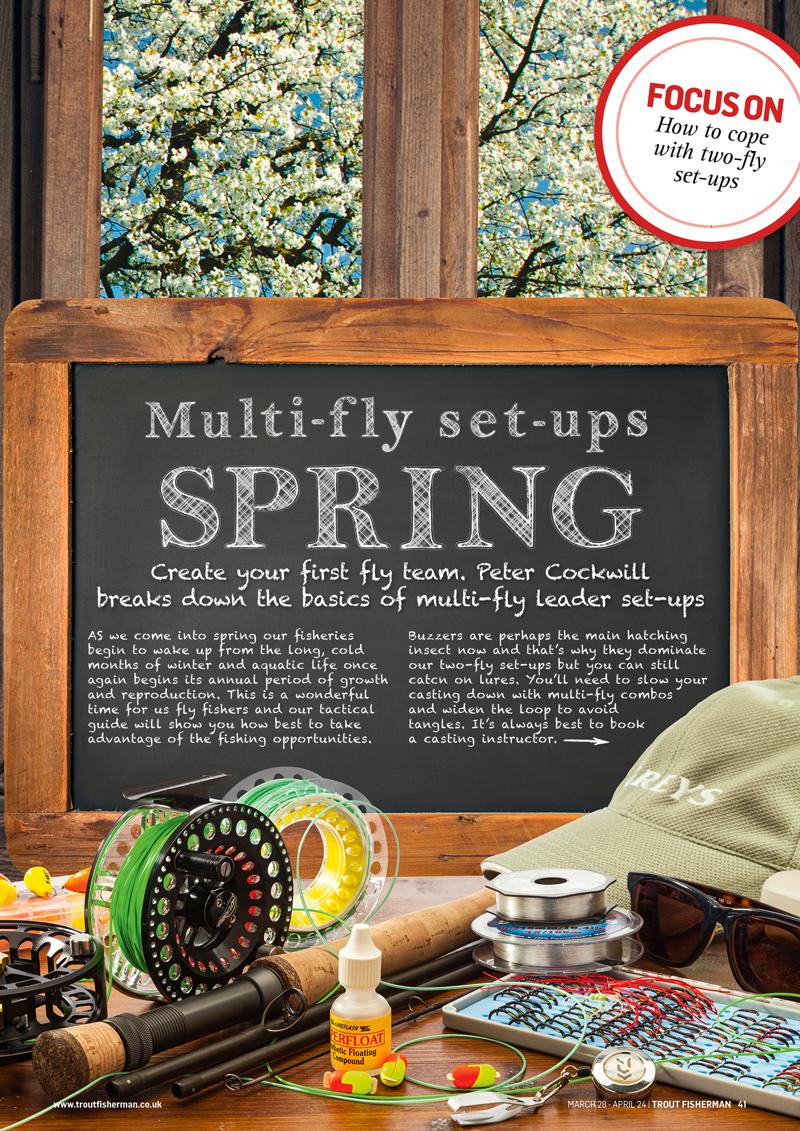 Spring-fly-setups.png