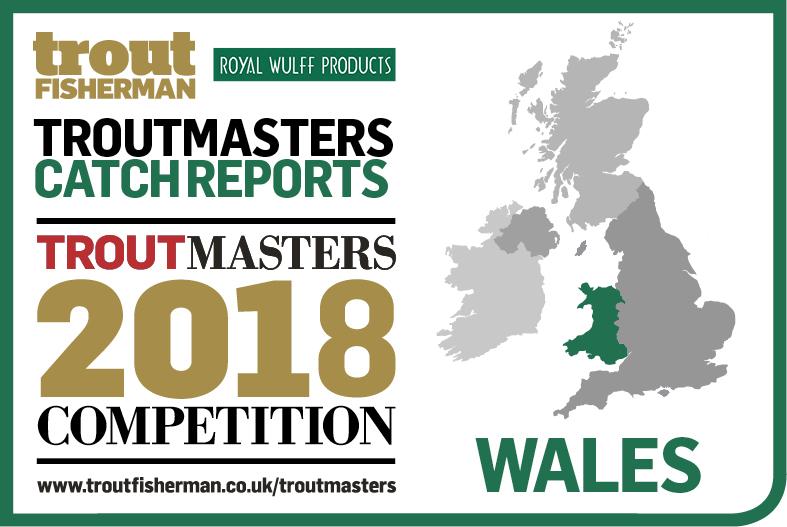 TM map website Wales 2018.jpg