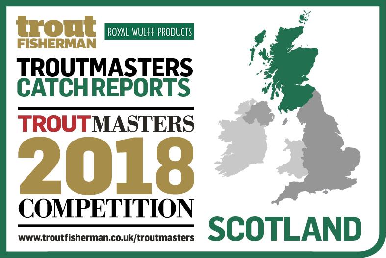 TM map website Scotland 2018.jpg