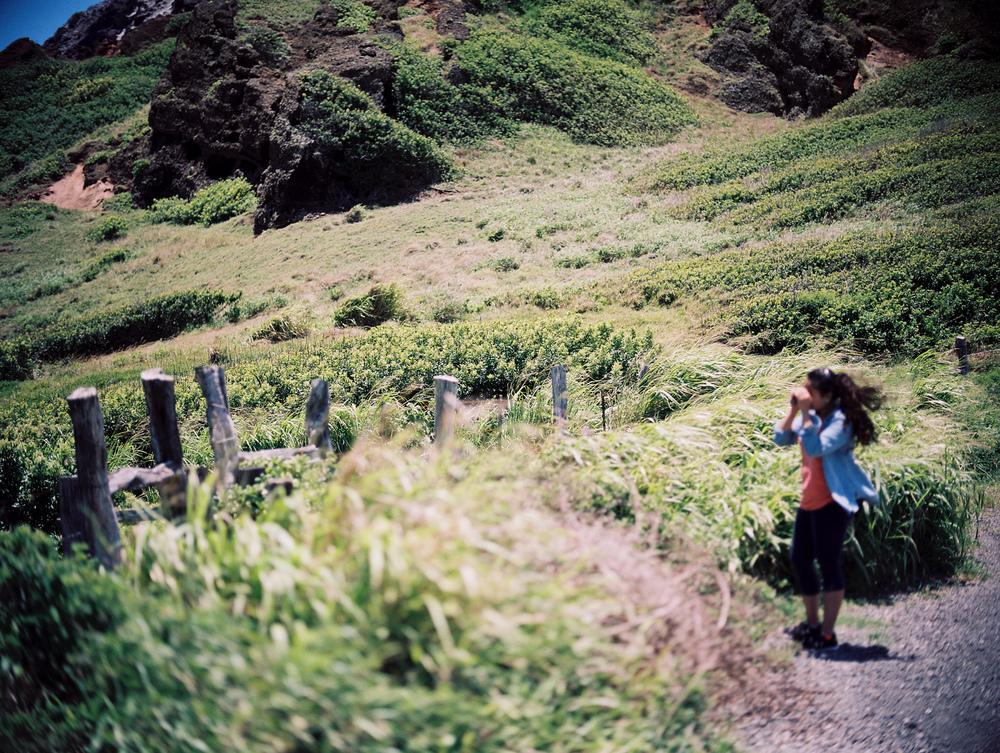 Kodak160NC 220 (29).jpg