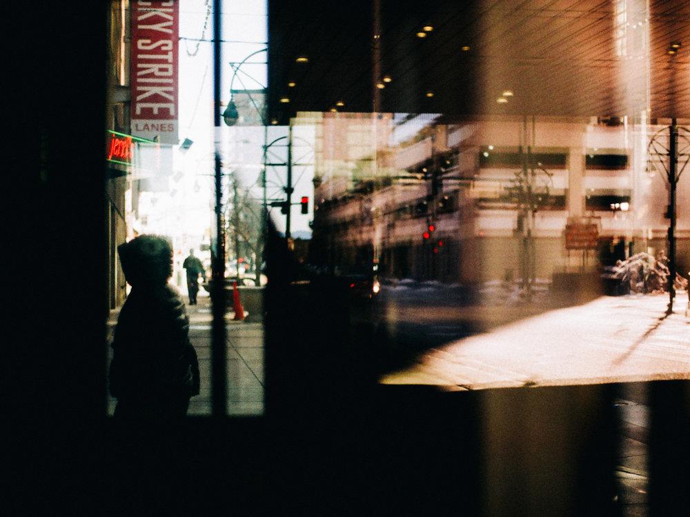 Fuji Color 200 135 (26).jpg