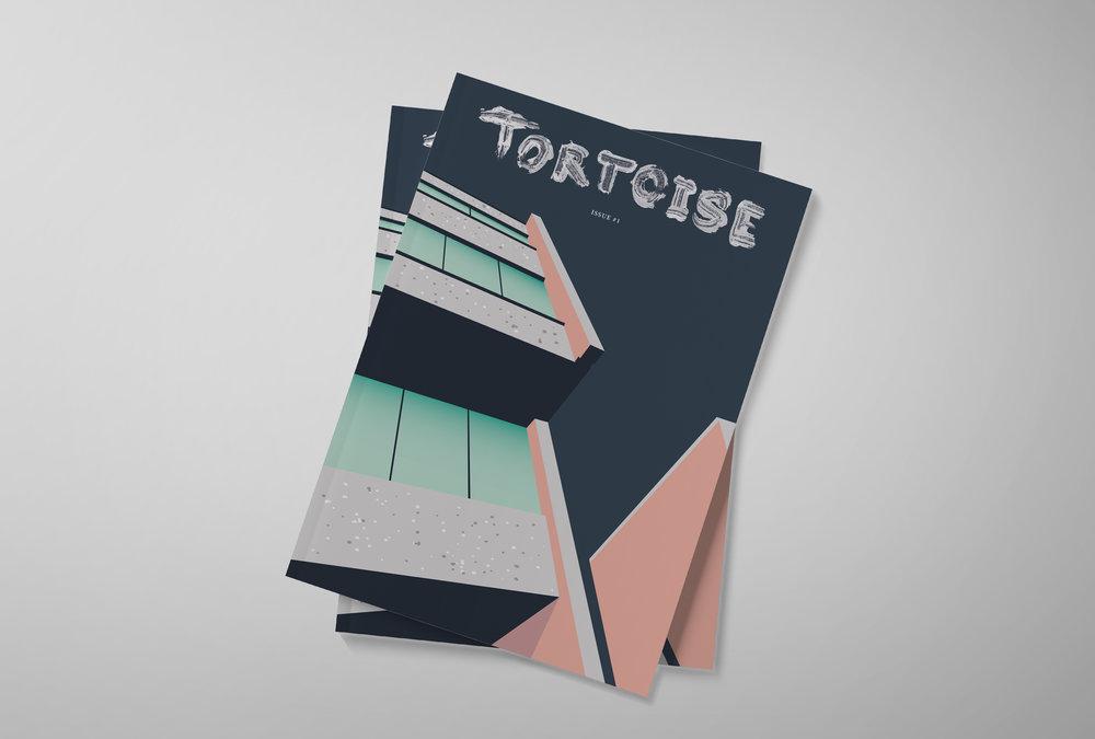 tortoise cover mockup.jpg