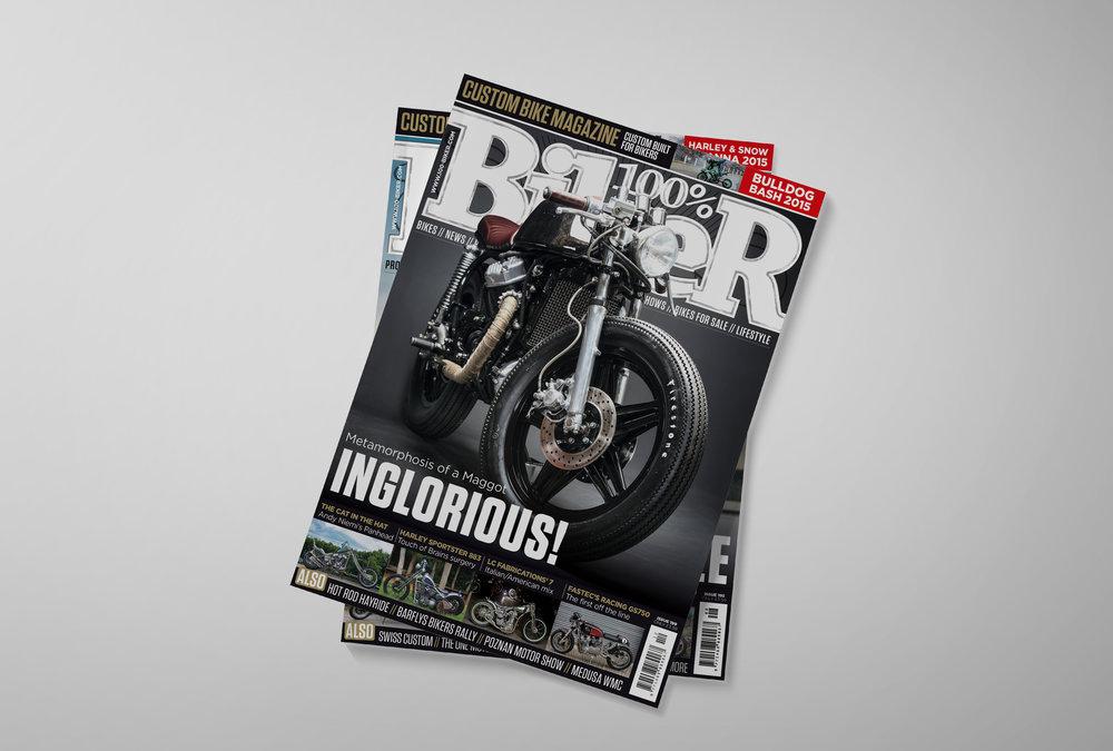 bikercovers.jpg