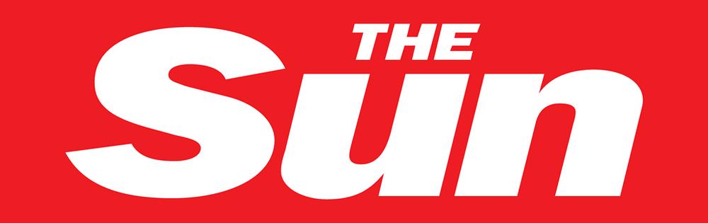 the-sun-logo.png