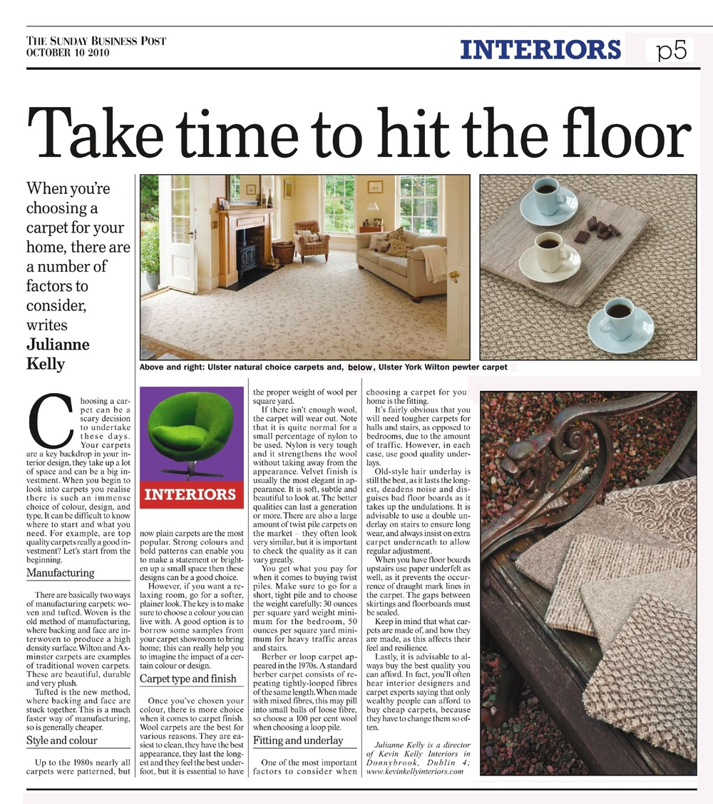Carpets SBP oct 2010.jpg
