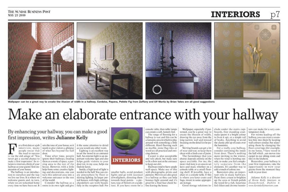 hallway article.jpg