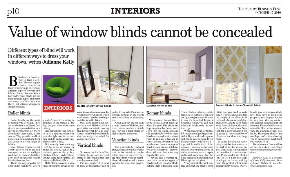 SBP - Blinds Oct 17.jpg