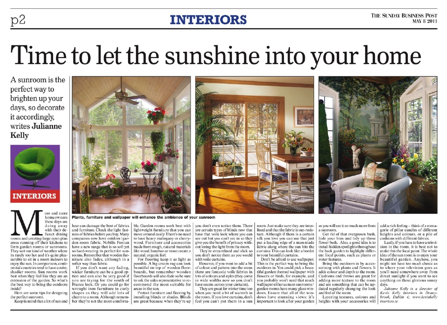 sunroom article.jpg