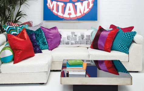 big-bold-fabrics-for-a-big-bold-town-the-miami-collection-by-zinc-textile-sub3.jpg