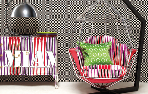 big-bold-fabrics-for-a-big-bold-town-the-miami-collection-by-zinc-textile-sub4.jpg