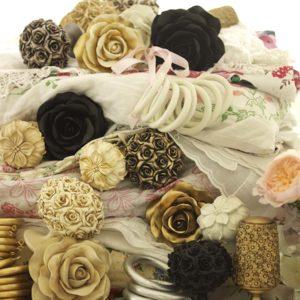 Floral-Romantics-300x300.jpg