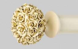 Posy-Cream-Gold1-254x159.jpg