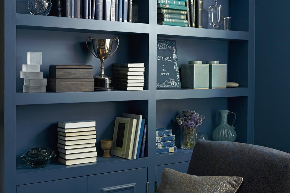 BlueVelvet_Study shelves landscape_lr.jpg