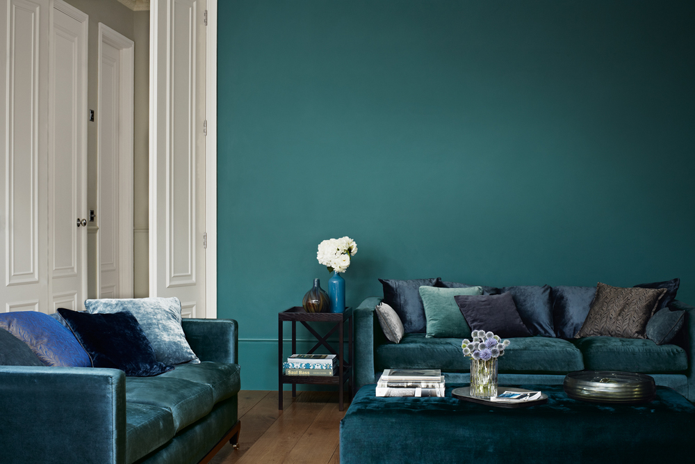 Teal_Living Room_main 1_lr.jpg
