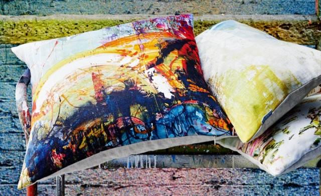 cushions-00-640x391.jpg
