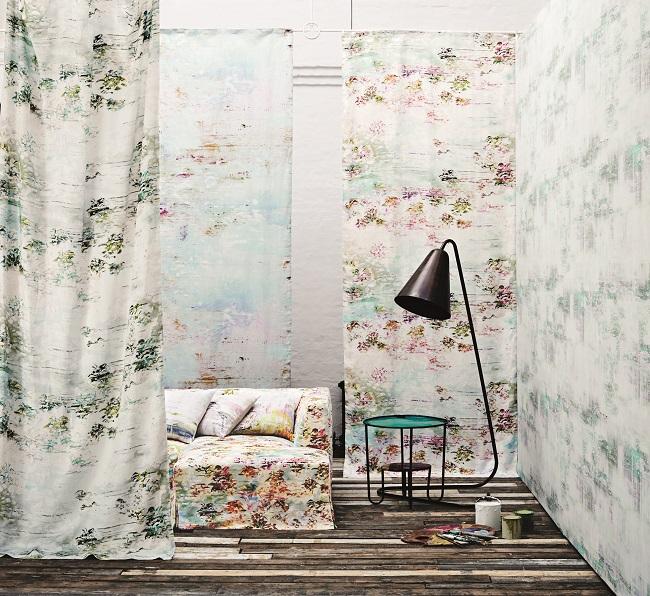 Jessica-Zoob-Fabric-and-Wallpaper.jpg