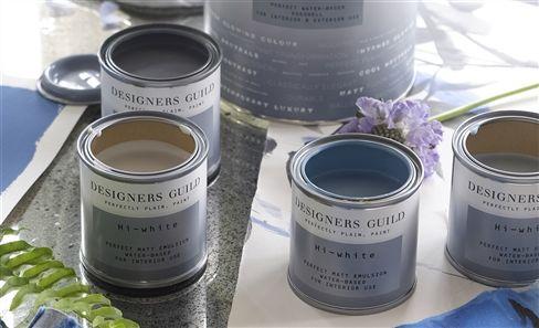 paint-marketing.jpg