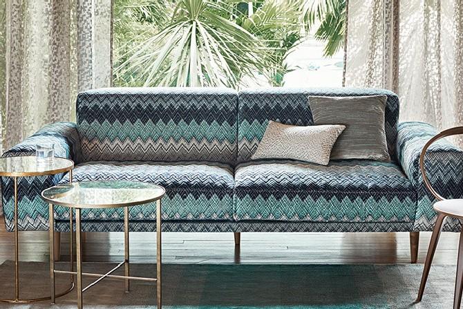 Decorex-London-inspirations-to-see-Black-Edition-Contemporary-Fabrics-zenith-11.jpg