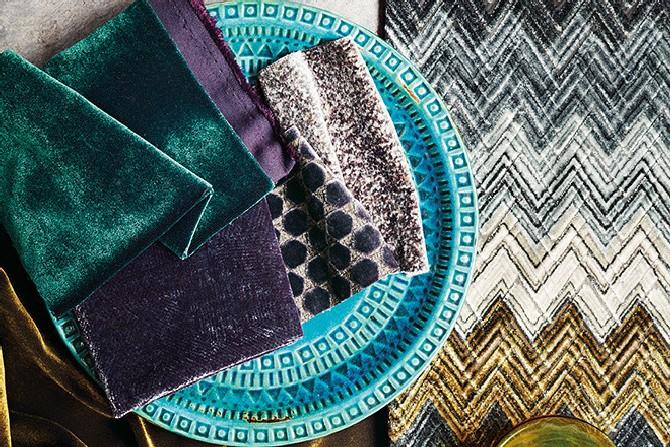 Decorex-London-inspirations-to-see-Black-Edition-Contemporary-Fabrics-zenith-2.jpg