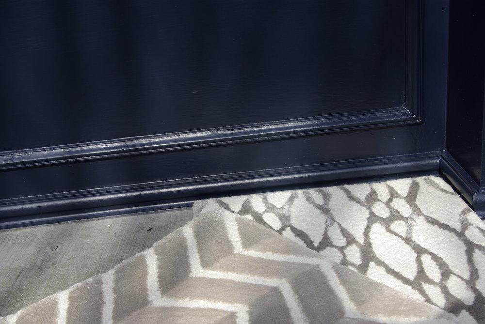 Kevin Kelly Interiors - G P & J Baker Rugs  - Price 1.6m x2.6m E1510 + Price 2mx3m E1895  3.JPG