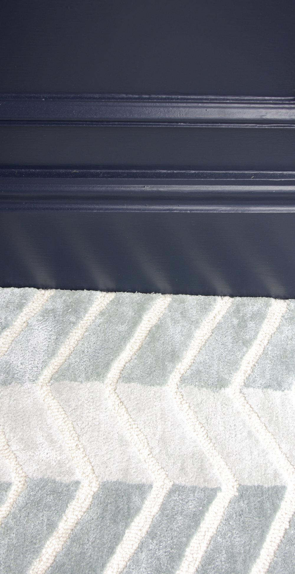 Kevin Kelly Interiors - G P & J Baker Rugs  - Price 1.6m x2.6m E1510 + Price 2mx3m E1895  6.JPG