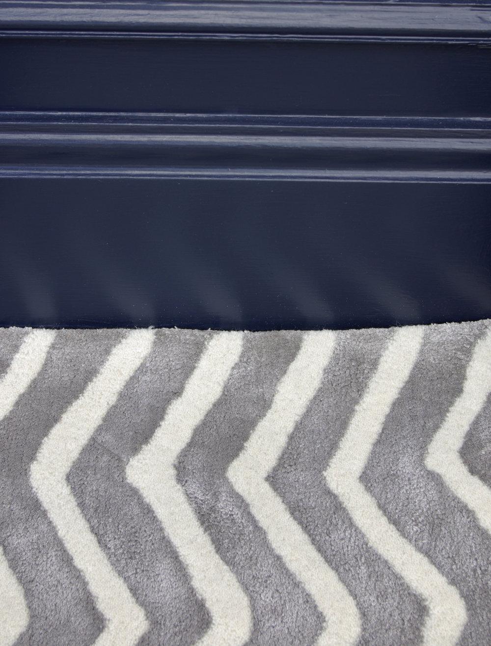 Kevin Kelly Interiors - G P & J Baker Rugs  - Price 1.6m x2.6m E1510 + Price 2mx3m E1895  4.JPG