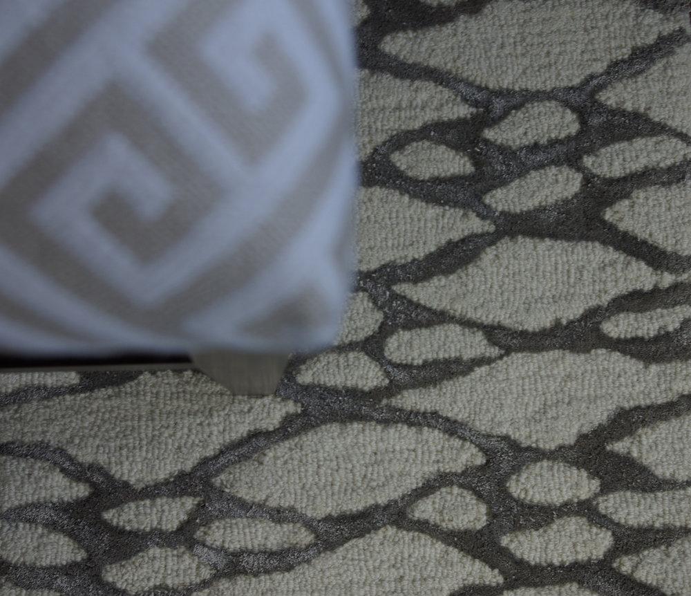 Kevin Kelly Interiors - G P & J Baker Rugs  - Price 1.6m x2.6m E1510 + Price 2mx3m E1895  10.JPG