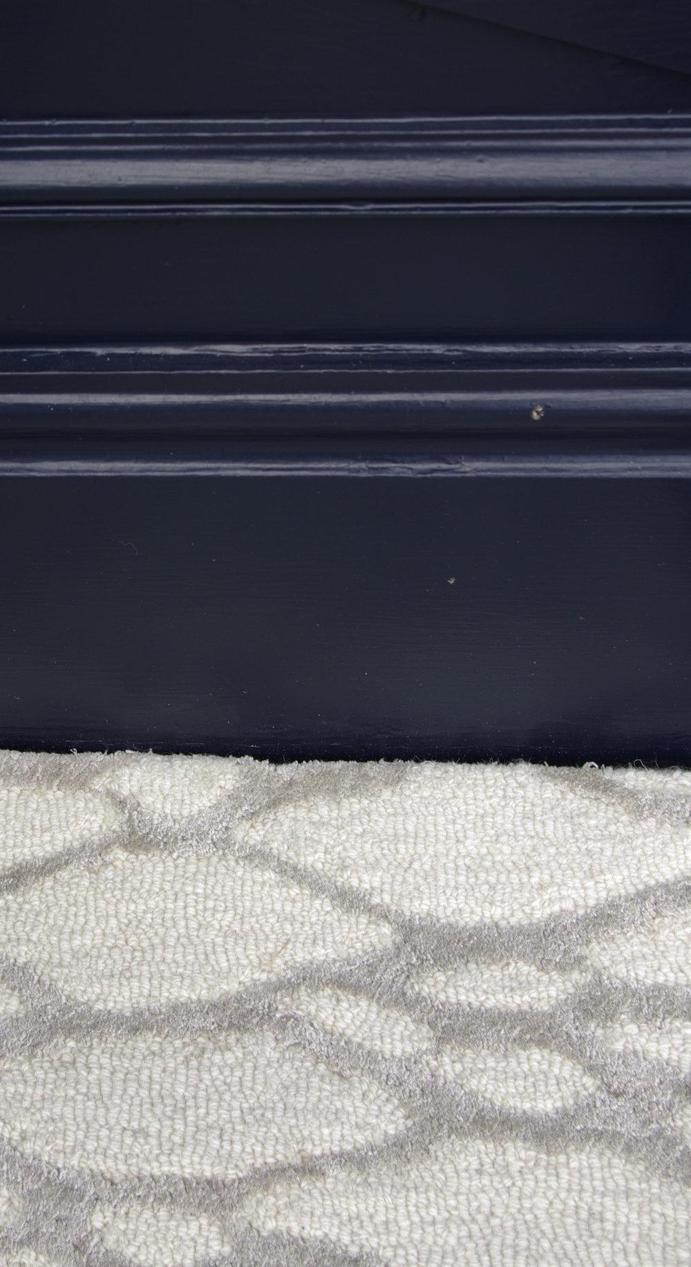 Kevin Kelly Interiors - G P & J Baker Rugs  - Price 1.6m x2.6m E1510 + Price 2mx3m E1895  5.JPG