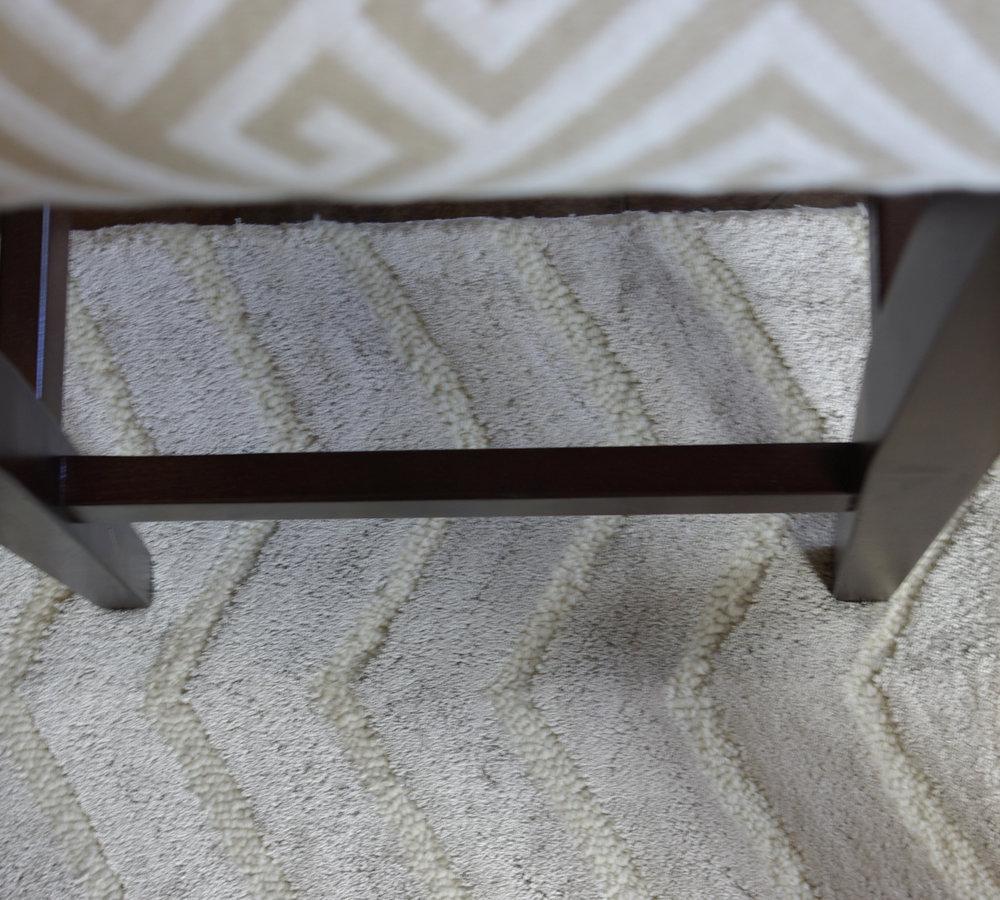 Kevin Kelly Interiors - G P & J Baker Rugs  - Price 1.6m x2.6m E1510 + Price 2mx3m E1895  11.JPG