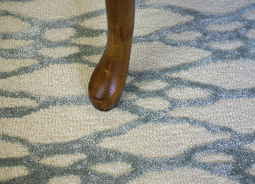 Kevin Kelly Interiors - G P & J Baker Rugs  - Price 1.6m x2.6m E1510 + Price 2mx3m E1895  13.JPG