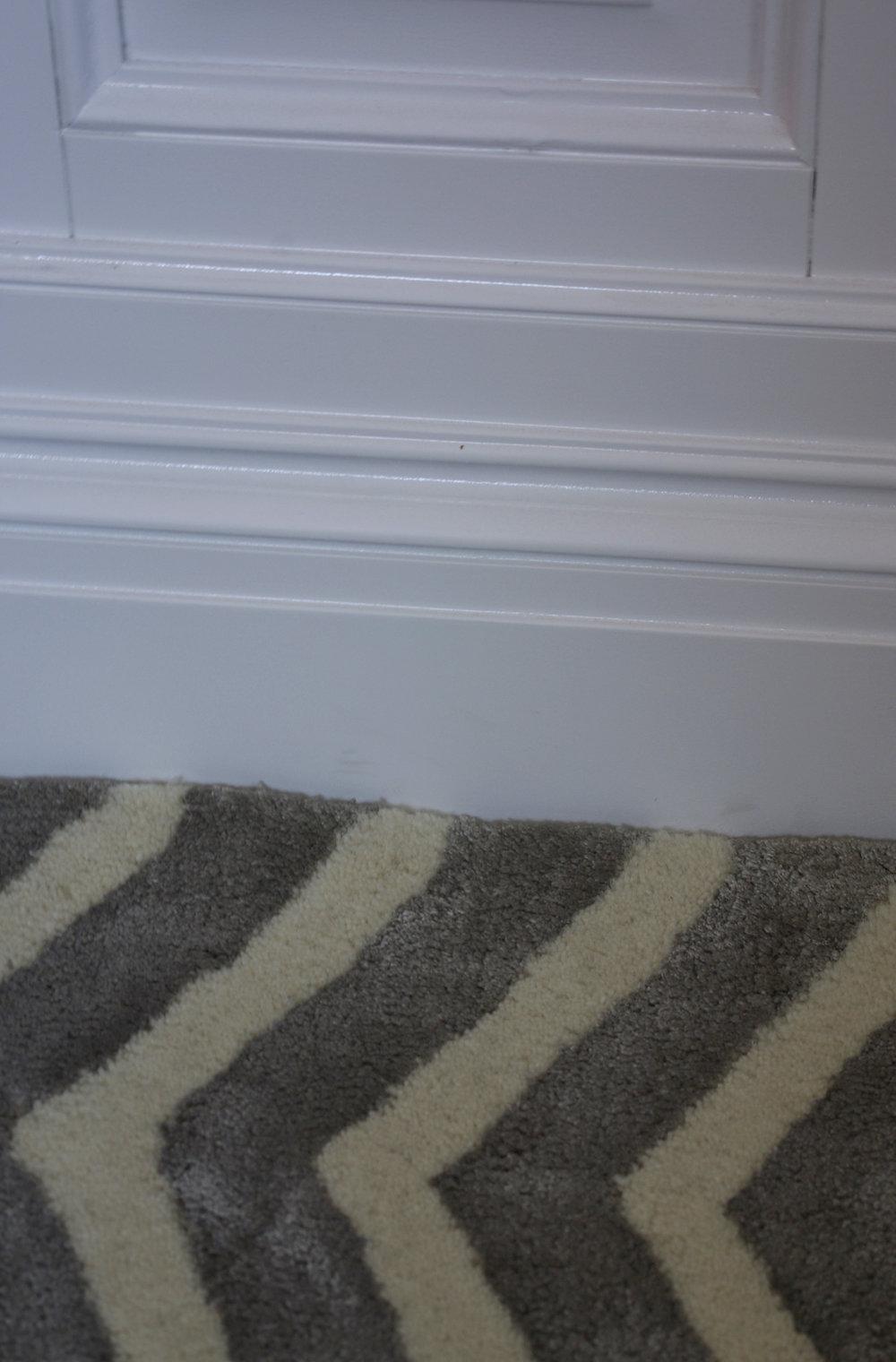 Kevin Kelly Interiors - G P & J Baker Rugs  - Price 1.6m x2.6m E1510 + Price 2mx3m E1895  14.JPG